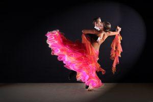 Best Dance School In Surrey