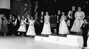 Dance Competitions and Dance Classes in Surrey 4
